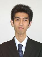M・Y 25歳 独身 エンジニア 転職 正社員